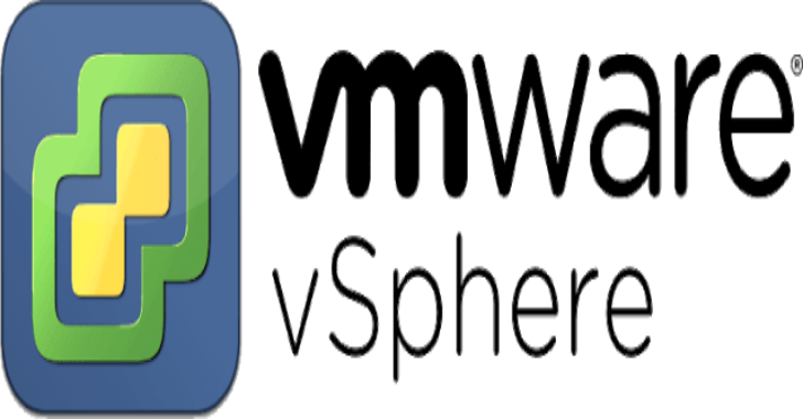 SharpSphere : .NET Project For Attacking vCenter