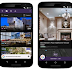 Android : Google propose le streaming des apps depuis son moteur