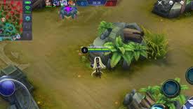 Download Mobile Legends Bang Bang Hack Tanpa Jailbreak,Ini Caranya 6