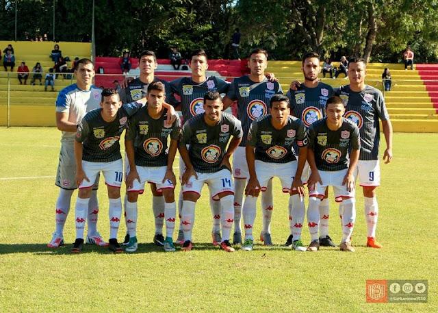 San Lorenzo alcanza a River Plate y comparten el liderazgo en la Intermedia