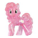 My Little Pony Wave 18A Flower Wishes Blind Bag Pony