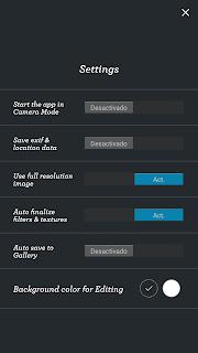 Descargar Afterlight Apk Todo Desbloqueado (Ultima version 2018) 4