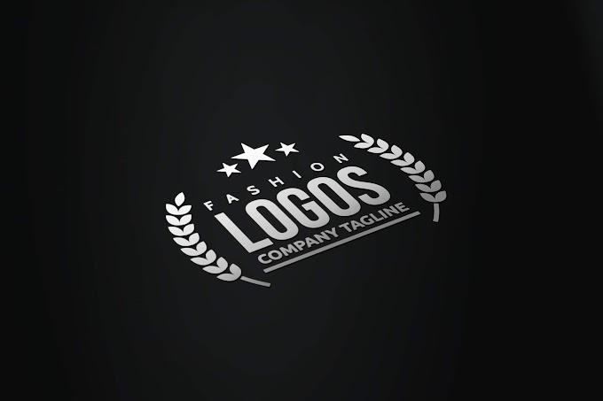 Logo Mockup | Free Download