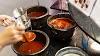(Đà Nẵng) Chia sẻ kinh nghiệm đi ăn dookki Indochina Riverside Đà Nẵng nè!
