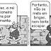 Fonética - Gabarito