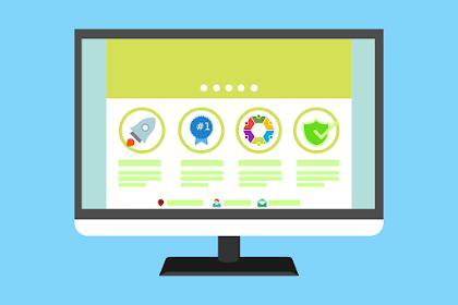 5 Alasan Utama untuk Memeriksa Keamanan Situs Web