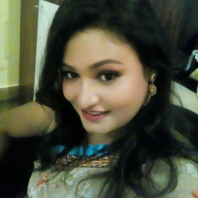 Sucharita actress
