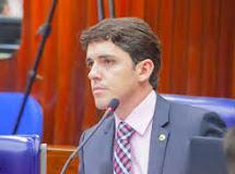 DONA INÊS/PB. Deputado destina R$ 90 mil para compra de Transporte para pacientes da Saúde