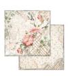 https://www.stonogi.pl/stamperia/19435-papier-do-scrapbookingu-stamperia-12x12-house-of-roses-sikorki-i-roze-sbb673.html