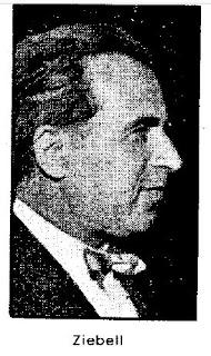 Jürgen Ziebell from Der Spiegel (1955)