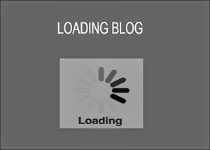 tips kecepatan loading blog