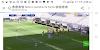 ⚽⚽⚽⚽ Serie A Juventus Vs Torino ⚽⚽⚽⚽