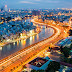 """Travel guide Saigon from A to Z - """"Experience in pocket travel"""""""