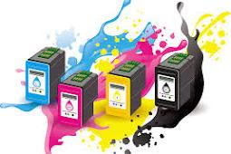 Penyebab Tinta Printer Macet dan Cara Mengatasinya