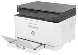 Télécharger Pilote HP Color Laser MFP 178nw pour windows et mac