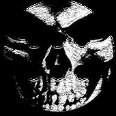 Skull Dark APK