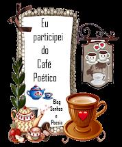 Café Poético