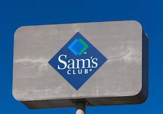simple-mobile-total-wireless-sams-club