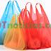 Realizan operativos en comercios de Tamaulipas para evitar uso de bolsas de plástico