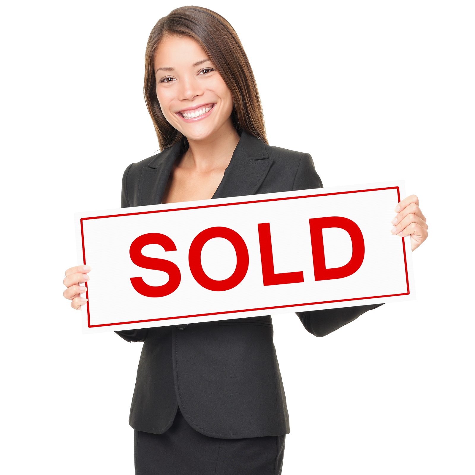 what a real estate salesperson needs to know ces academy inc