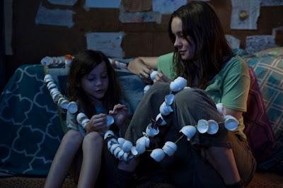 Room-starring-Brie-Larson