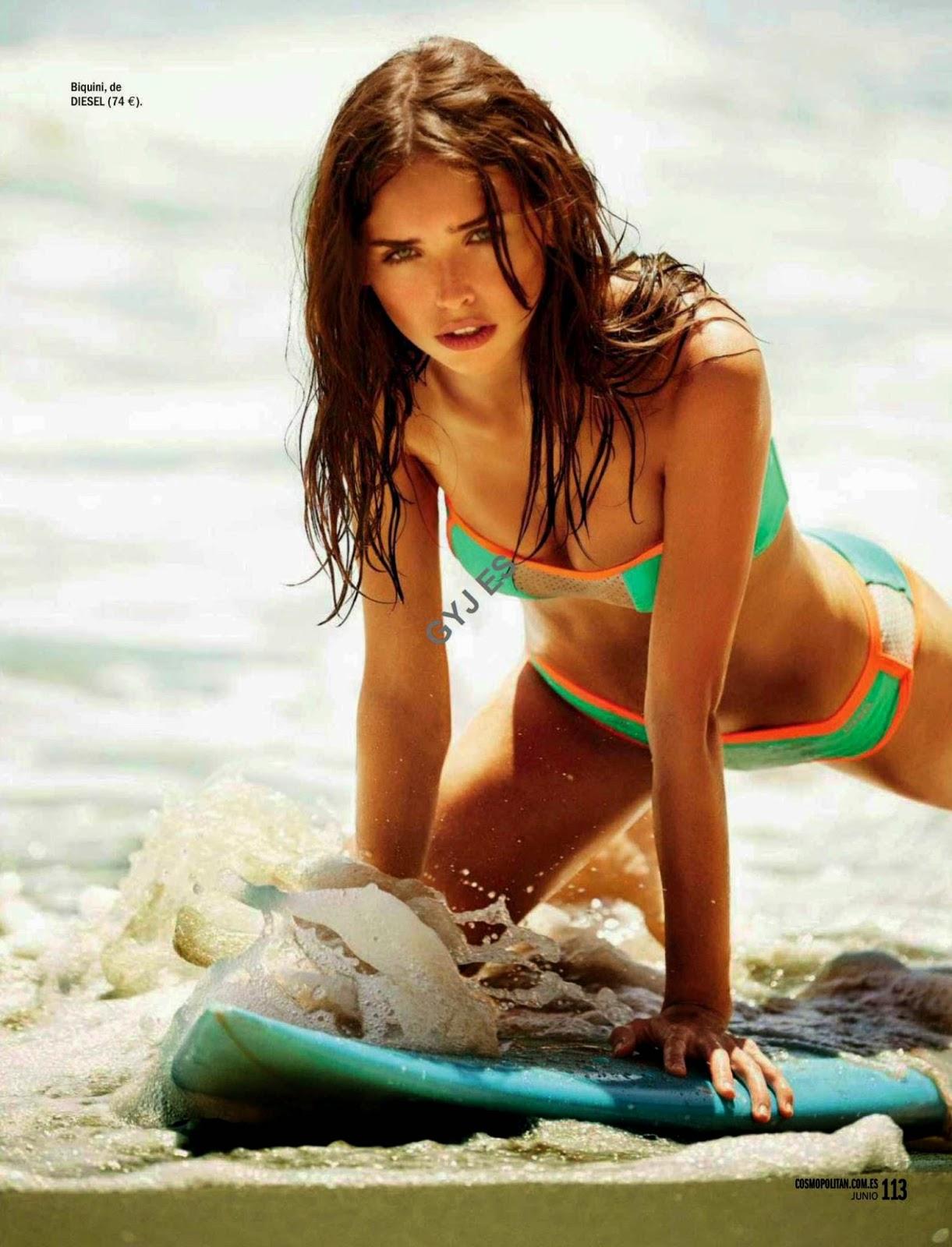 Carolina Sanchez nudes (45 photos) Cleavage, Instagram, braless
