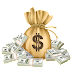 EARN 10 $ PER DAY {GUARANTEED}