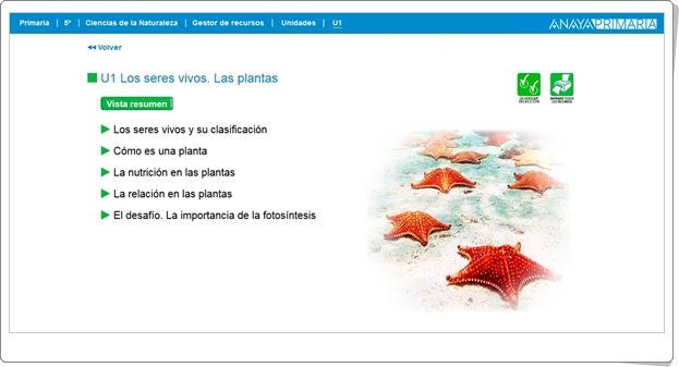 http://grc.anaya.es/index.php?tipo=uni&un=827