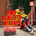 [Mixtape] Dj/Vj/OAP Sheaflickz - Owo Benefits