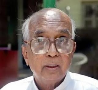 known-kannada-chidanand-murthi-passes-away