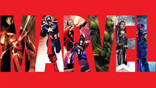 The-Marvel-Universe