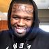 """50 Cent fecha novo acordo com o canal Starz para transmitir a série """"Power"""""""