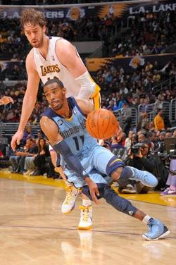 Tugas Playmaker Dalam Bola Basket : tugas, playmaker, dalam, basket, Posisi, Dalam, Permainan, Basket