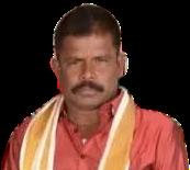 தம்பிஐயா இராஜேஸ்வரி