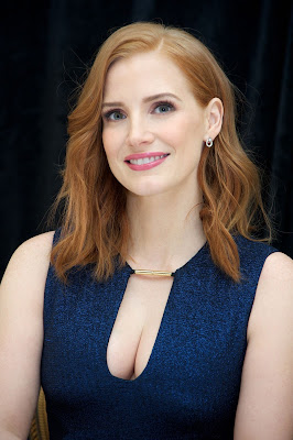 jessica-chastain-has-affinity-towards-animals