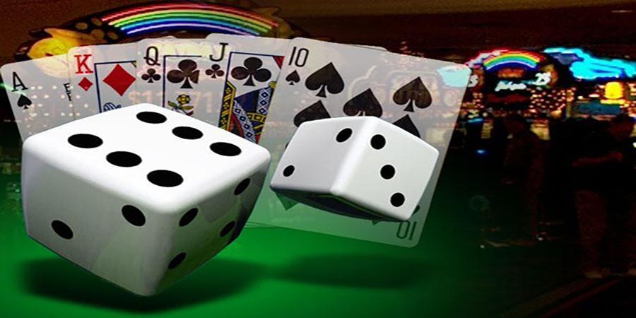 Langkah Bermain Poker Online Uang Asli Buat Pemula