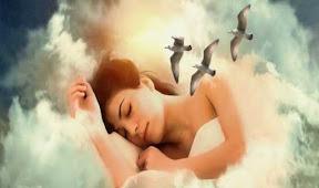 7 Makna Mimpi Hamil Menurut Berbagai Versi