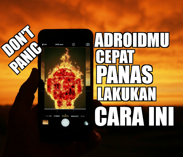 https://budayakanberbagi.blogspot.co.id