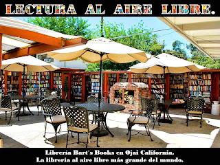 http://misqueridoscuadernos.blogspot.com.es/2015/05/libros-en-libertad.html