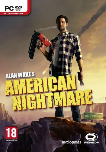 Alan-Wake-American-Nightmare-Cover