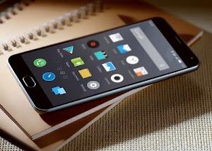 4 Hp Android Murah Dibawah 1 Juta 2019