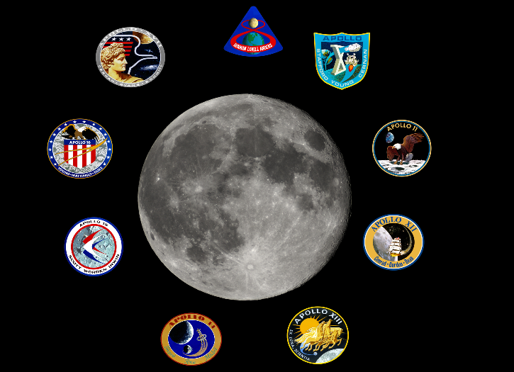 Lune%2BApollo%2Bmissions%2B1968-1972.PNG