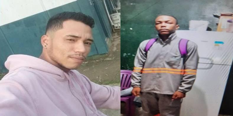 Após briga, dois homens morrem esfaqueados e outros dois ficam feridos em Parauapebas
