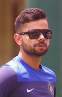 Virat Kohli Biography: Childhood, Life, Success, Cricket Career, Facts.