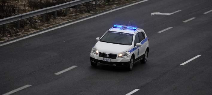 Most Wanted: Τρεις Έλληνες που καταζητούνται σ' ολόκληρο τον κόσμο!