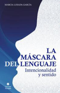 La Máscara del Lenguaje