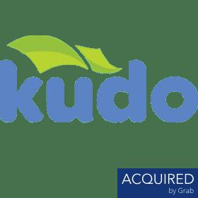 https://play.google.com/store/apps/details?id=kudo.mobile.app&hl=en