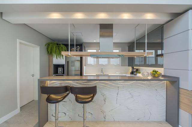 cozinha-contemporanea