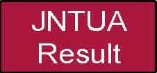JNTU Anantpur Result
