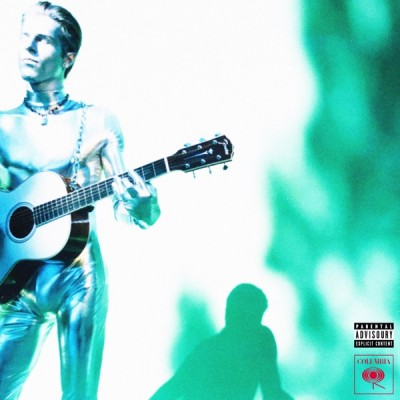 The Neighbourhood - Chip Chrome & The Mono-Tones (2020) - Album Download, Itunes Cover, Official Cover, Album CD Cover Art, Tracklist, 320KBPS, Zip album
